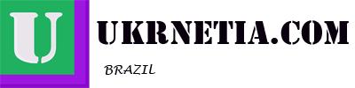 brazil.ukrnetia.com – Brazilian women